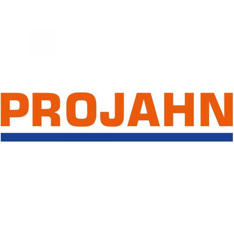 projahn