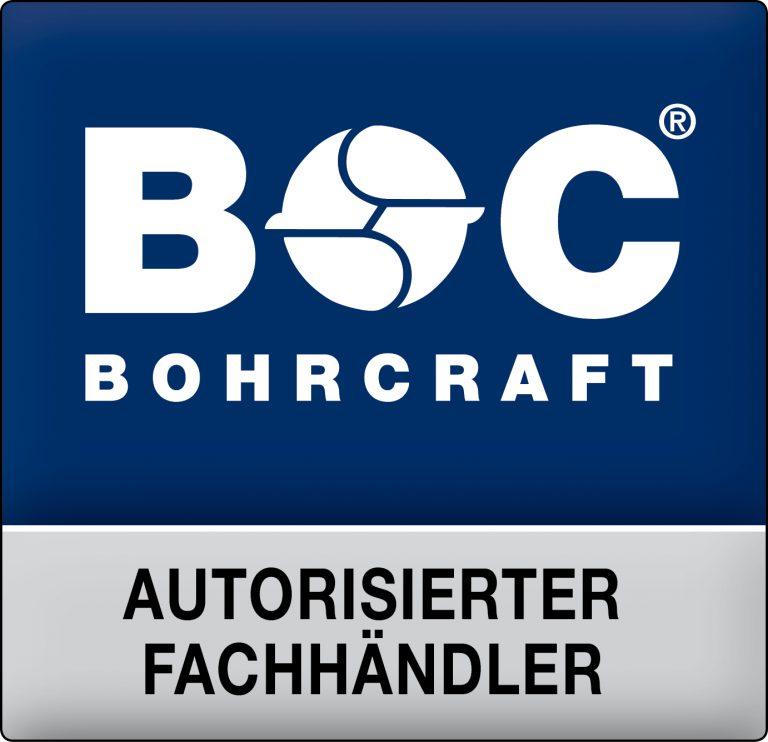 BOC Fachhändler